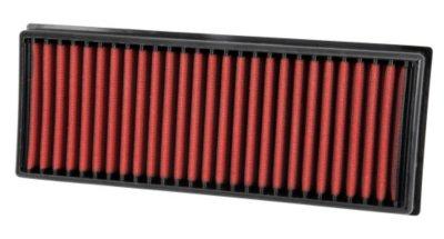 2008-2009 Audi TT Air Filter AEM Air Audi Air Filter 28-20865 A182820865