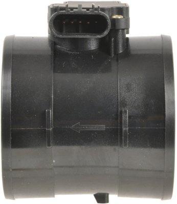 1999-2000 Cadillac Escalade Mass Air Flow Sensor A1 Cardone Cadillac Mass Air Flow Sensor 86-8308