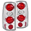 Anzo Tail Light