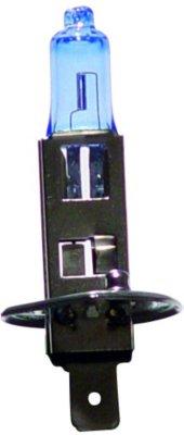Anzo A1R800011 Super White Headlight Bulb - Halogen, Direct Fit