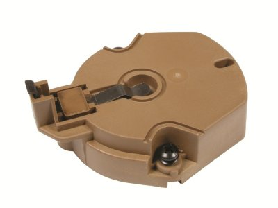 Accel A35130120 Heavy-Duty Distributor Rotor - Direct Fit