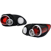 APC Tail Light Lens