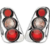 APC Tail Light