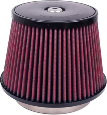 Universal Air Filter Airaid Universal Air Filter 700-030 A86700030