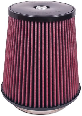 Universal Air Filter Airaid  Universal Air Filter 700-031