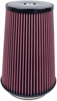 Universal Air Filter Airaid  Universal Air Filter 700-032