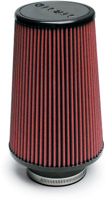 Universal Air Filter Airaid  Universal Air Filter 700-420