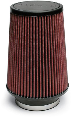 Universal Air Filter Airaid  Universal Air Filter 700-422