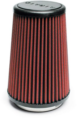 Universal Air Filter Airaid  Universal Air Filter 700-430