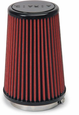 Universal Air Filter Airaid  Universal Air Filter 700-433