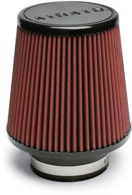 Universal Air Filter Airaid  Universal Air Filter 700-450