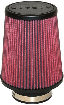 Universal Air Filter Airaid  Universal Air Filter 700-451