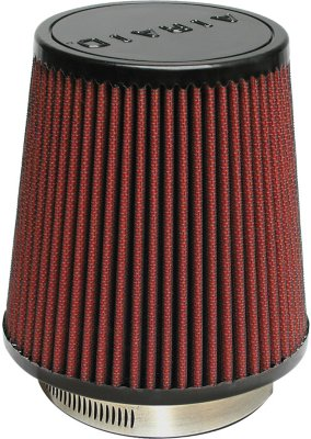 Universal Air Filter Airaid  Universal Air Filter 700-452