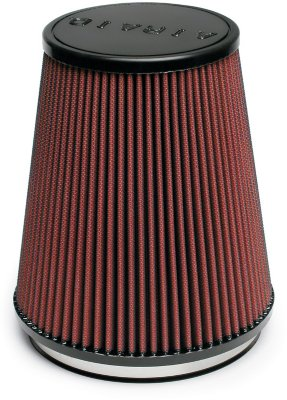 Universal Air Filter Airaid  Universal Air Filter 700-461