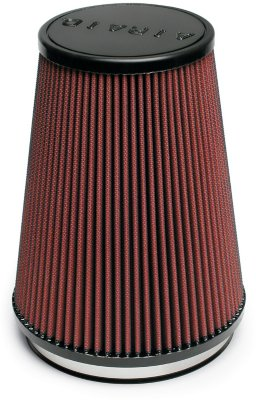 Universal Air Filter Airaid  Universal Air Filter 700-469