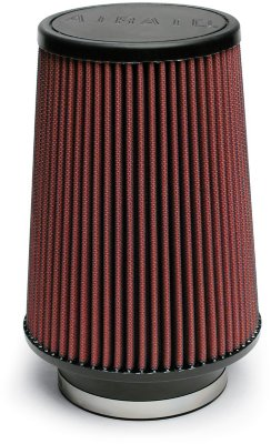 Universal Air Filter Airaid  Universal Air Filter 701-422
