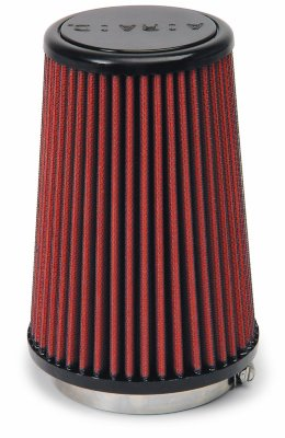 Universal Air Filter Airaid  Universal Air Filter 701-433