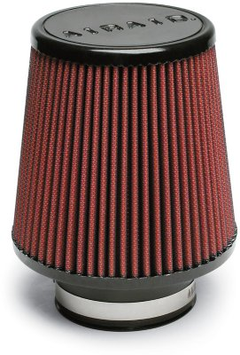 Universal Air Filter Airaid Universal Air Filter 701-450 A86701450