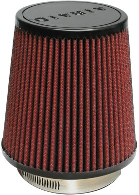 Universal Air Filter Airaid Universal Air Filter 701-452 A86701452
