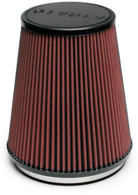 Universal Air Filter Airaid  Universal Air Filter 701-461