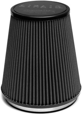 Universal Air Filter Airaid  Universal Air Filter 702-461