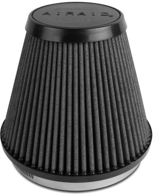 Universal Air Filter Airaid  Universal Air Filter 702-466