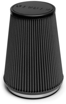 Universal Air Filter Airaid Universal Air Filter 702-469 A86702469