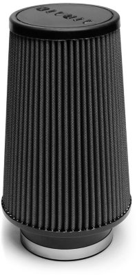 Universal Air Filter Airaid Universal Air Filter 702-470 A86702470