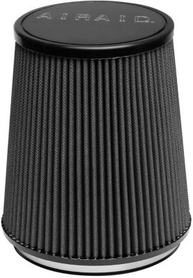 Universal Air Filter Airaid Universal Air Filter 702-474 A86702474