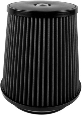 Universal Air Filter Airaid  Universal Air Filter 702-498