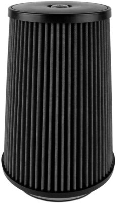 Universal Air Filter Airaid  Universal Air Filter 702-499