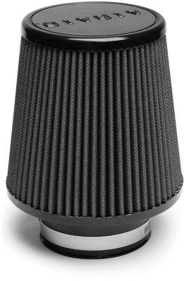 Universal Air Filter Airaid  Universal Air Filter 702-540
