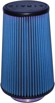 Universal Air Filter Airaid  Universal Air Filter 703-421