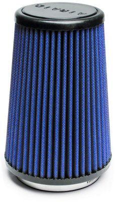 Universal Air Filter Airaid  Universal Air Filter 703-430