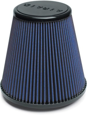 Universal Air Filter Airaid  Universal Air Filter 703-445