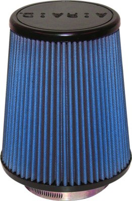 Universal Air Filter Airaid  Universal Air Filter 703-457