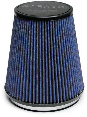 Universal Air Filter Airaid  Universal Air Filter 703-462