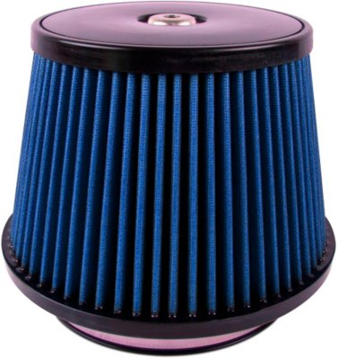 Universal Air Filter Airaid  Universal Air Filter 703-497