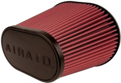 Universal Air Filter Airaid Universal Air Filter 720-479 A86720479