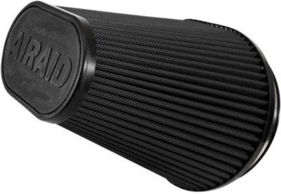 Universal Air Filter Airaid  Universal Air Filter 722-242