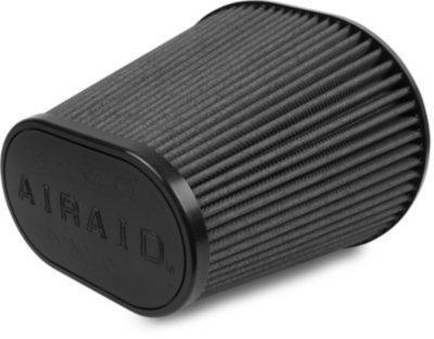 Universal Air Filter Airaid Universal Air Filter 722-243 A86722243
