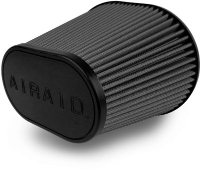 Universal Air Filter Airaid Universal Air Filter 722-472 A86722472