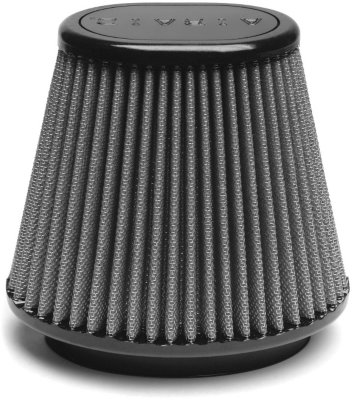 Universal Air Filter Airaid  Universal Air Filter 722-500