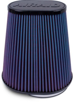 Universal Air Filter Airaid  Universal Air Filter 723-127