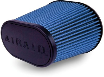 Universal Air Filter Airaid Universal Air Filter 723-242 A86723242