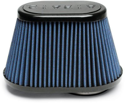 Universal Air Filter Airaid Universal Air Filter 723-432 A86723432