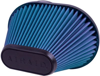 Universal Air Filter Airaid Universal Air Filter 723-473 A86723473