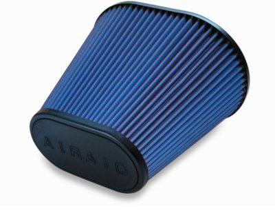 Universal Air Filter Airaid Universal Air Filter 723-476 A86723476