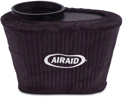 Pre-Filter Airaid Pre-Filter 799-128 A86799128