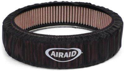 Pre-Filter Airaid Pre-Filter 799-377 A86799377